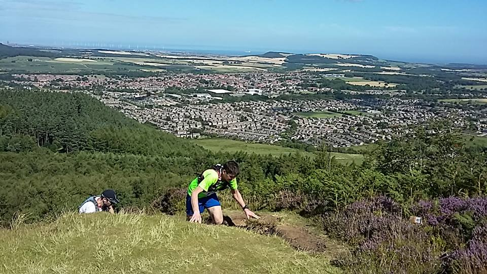 hardmoors-saltburn-trail-marathon-highcliff-nab-top