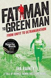 Fatman to Green Man