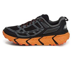Hoka Challenger ATR Trail Running Shoe