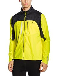 Ronhill Vizion Windlight Running Jacket