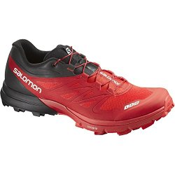 salomon-s-lab-sense-ultra-running-shoe