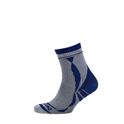 Sealskinz Thin Ankle Socks