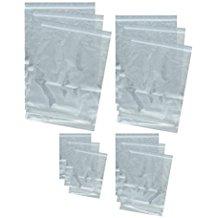 Waterproof Kit Bag