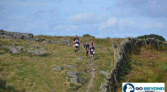 Round Ripon ULtra Marathon Race Report