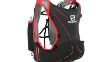 Salomon Advanced Skin Hydro S-Lab 5 Set