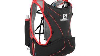 Salomon Advanced Skin Hydro S-Lab 5 Set
