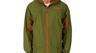 THE NORTH FACE Superhype GORE-TEX® Active Jacket