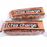 chia-charge-flapjack