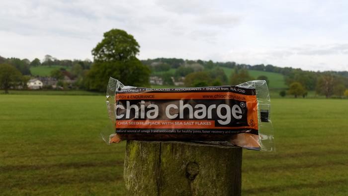 chia-charge-sea-salt-flapjack