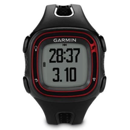 garmin-forerunner-10-gps-running-watch