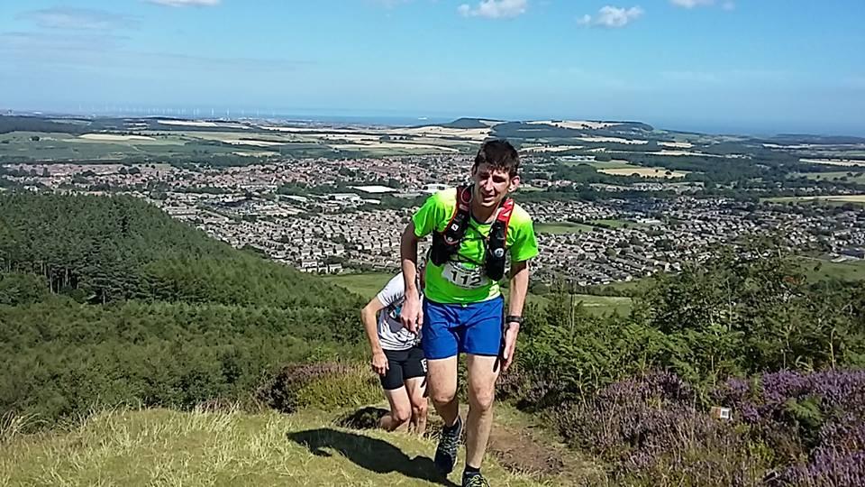hardmoors-saltburn-trail-marathon-highcliff-nab