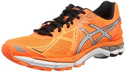 Asics GT2000 3 Running Shoe