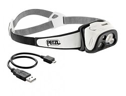 Petzl Tikka RXP Headlamp