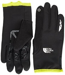The North Face Runners Etip Glove