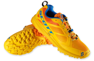 Scott Kinabalu Enduro Trail Running Shoes