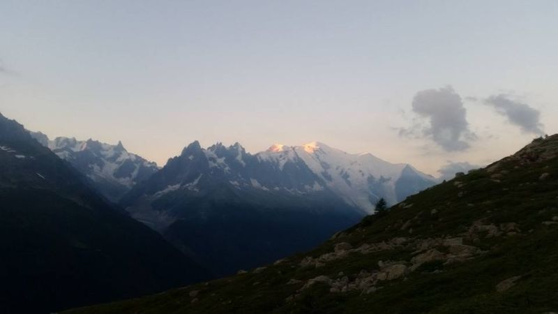 sunrise-over-mont-blanc
