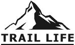 Trail Life